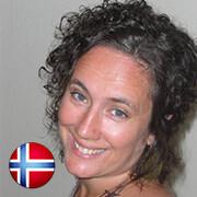 Lena Mutlak-Hamdan
